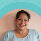 How Aimee Turned 1,000 Pesos Into Two Thriving Businesses