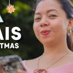 We Wish You a Wais Christmas: 4 Ways to Save While You Celebrate
