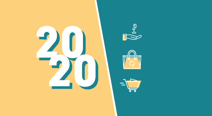Anong Uso? Watch Out for These Trendy Business Ideas in 2020!