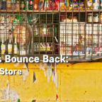 Business Bounce Back: Sari-Sari Store