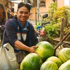 Sulitin ang 'yong Tala loan