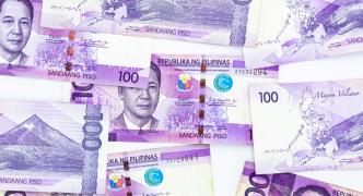 WATCH: PHP 100 Challenge ng Tala! Kaya ba natin ito?