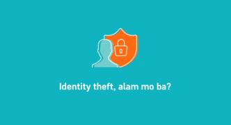 Identity Theft, alam mo ba?