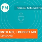 Tala FM Episode 1: 13th month mo, i-budget mo!