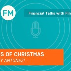 Tala FM Episode 3: The Kids of Christmas