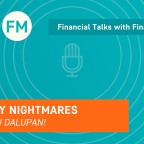 Tala FM EP4: Holiday Nightmares!
