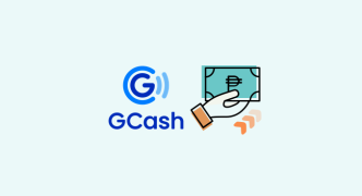 Benefits of Paying your Tala Loan with GCash