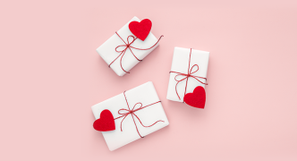 Affordable Gifts According to Love Language