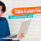 Everything About Borrowing from Tala Philippines: A Tala Loan Guide from Money Max