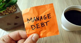 How To Live Debt Free: Confessions of an Utangera