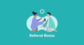 Referral bonus: Diskarte Para Maka-  discount sa Tala