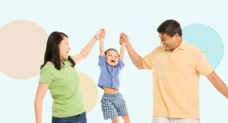 Ipon Tips by parent for kids