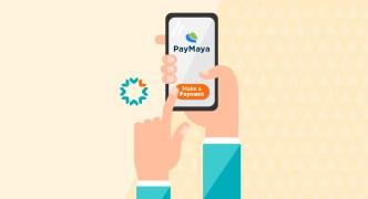 Paano magbayad ng Tala loan gamit ang PayMaya?